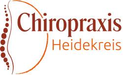 Amerikanische Chiropraktik im Heidekreis
